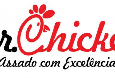 Novo Projeto Chegando! Sr. Chicken