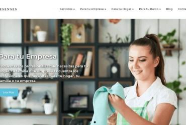 Projeto Internacional da Mancini Design chegando! Web + SEO Avançado para 3 linguas, chegando!