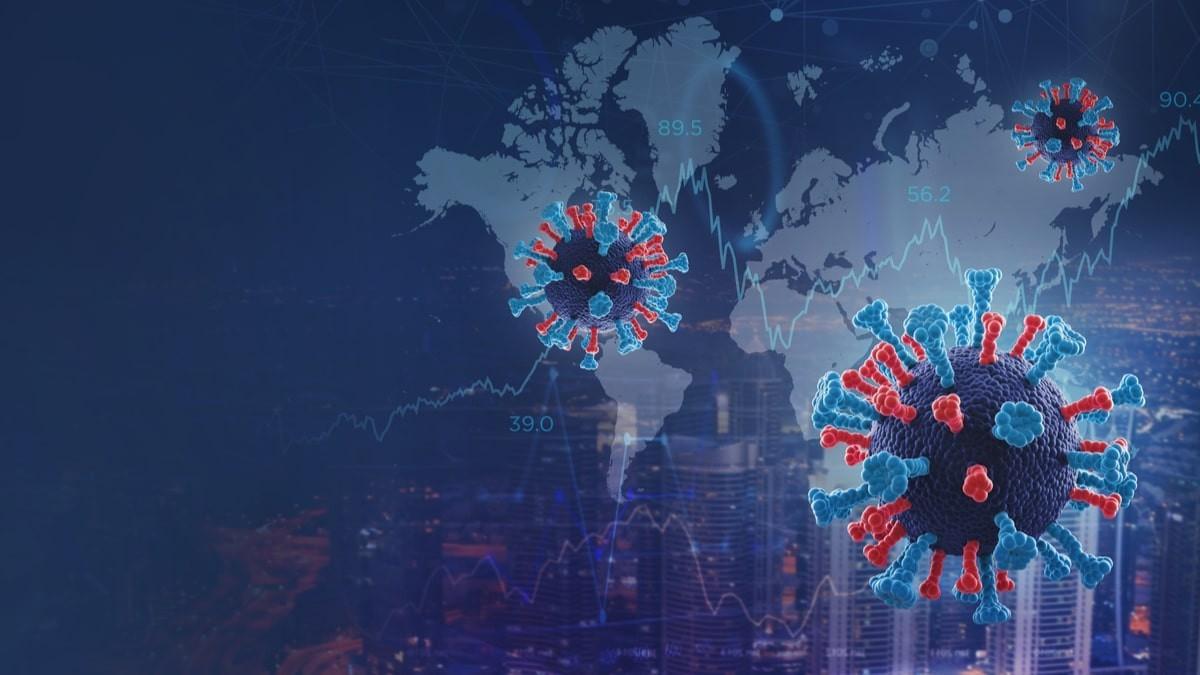 Tráfego da Internet no Brasil aumenta com impacto da covid-19 e IX.br passa de 11 Tbps
